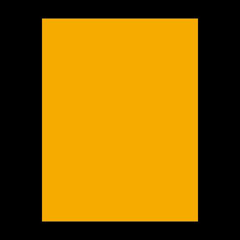 画像:女性目線のケア